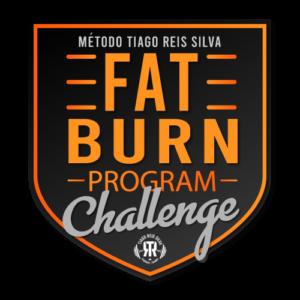 Fat Burn Program Challenge